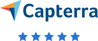 capterra-logo-review